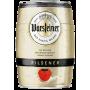 Buy - Warsteiner Pilsen 4,8° - 5L Keg - KEGS 5L