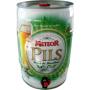 Buy - Meteor Pilsner 5,2° - 5L Keg - KEGS 5L
