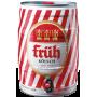 Buy - Früh Kölsch 4,8° - 5L Keg - KEGS 5L