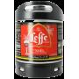 Buy - Leffe Winter 6,6° - PerfectDraft 6L Keg - KEGS 6L