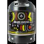 Buy - Magic Rock High Wire Grapefruit 5,5° - PerfectDraft 6L Keg - KEGS 6L
