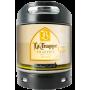 Buy - La Trappe Blond 6.5° - PerfectDraft 6L Keg - KEGS 6L