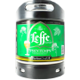 Buy - Leffe Printemps 6.6° - PerfectDraft 6L Keg - KEGS 6L