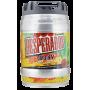 Buy - Desperados Original 5.9° - 5L Keg - KEGS 5L