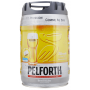 Buy - Pelforth Blonde 5.8° - 5L Keg - KEGS 5L