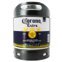 Buy - Corona Extra 4,6° - PerfectDraft 6L Keg - KEGS 6L